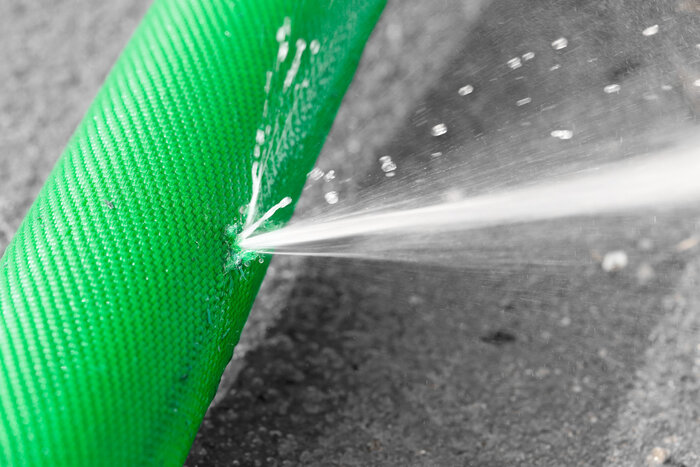 What is a Leak Detection System and How Does it Works