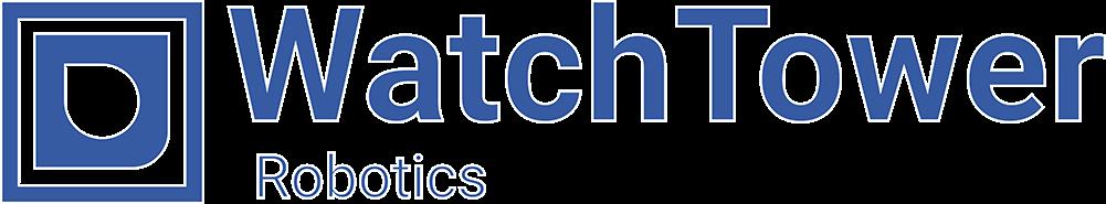 Watch Tower Robotics